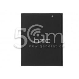 Batteria HTC Desire 516