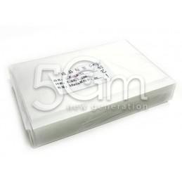 Kit 50 PCS Oca LG D802 G2