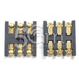 Lettore Sim Card Multi Modello P34
