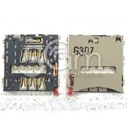 Lettore Sim Card Multi Modello P36