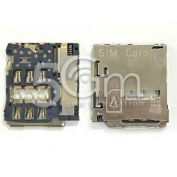 Lettore Sim Card Multi Modello P40