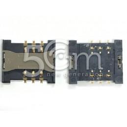 Lettore Sim Card Multi Modello P82