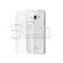 Silicone Pocket For Huawei P7