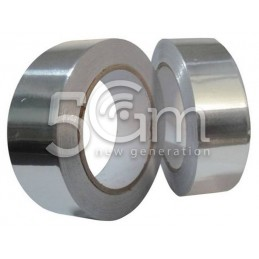 Aluminium Conductive Tape...