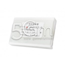 Mitsubishi Pack Oca 50 Pcs S6 G920