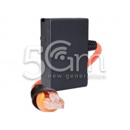 Nokia E75 Flash Cable Gti...