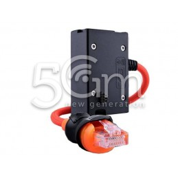 Nokia E65 Flash Cable Gti...
