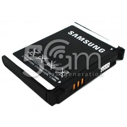 Batteria Samsung...