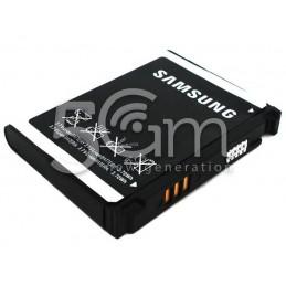 Samsung I8000,I900, I7500,...