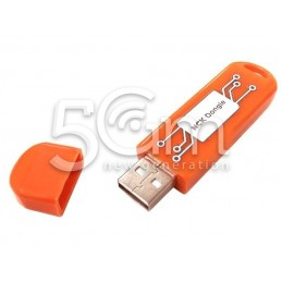 NCK Dongle Fully Activated