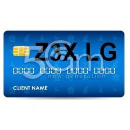 Attivazione Lg Per Z3x Box