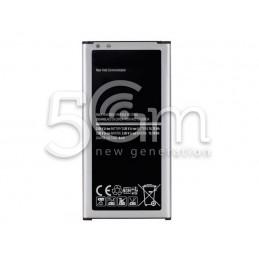 Battery EB-BG900BBE 2800...