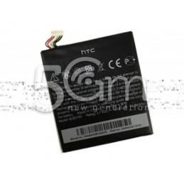 Batteria HTC One X