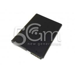 Batteria HTC Desire 500