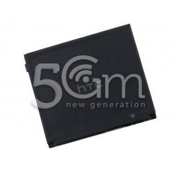 Battery HTC HD2