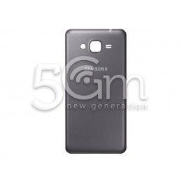 Back Cover Gray Samsung...