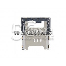 Iphone 3g Sim Card Cover