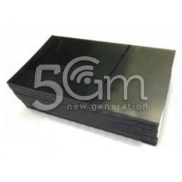 Pellicola X Riparazione Lcd Samsung N7505