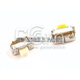 Switch Interno Xperia C4 E5303