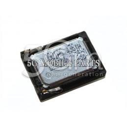 buzzer Xperia E4 E2105
