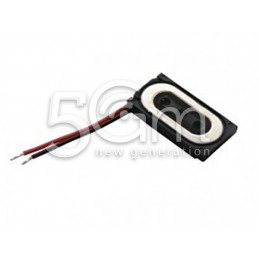 Speaker Xperia E4G E2033