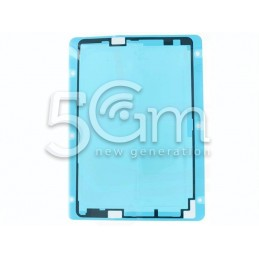 Adesivo Retro Lcd Xperia Z4 Tablet SGP712 Wifi