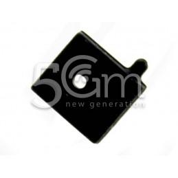 Guarnizione Microfono Xperia E4G E2003