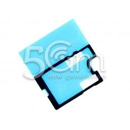 Adesivo FPC Altoparlante Xperia Z3 D6603
