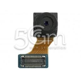 Fotocamera Frontale Samsung SM-J320