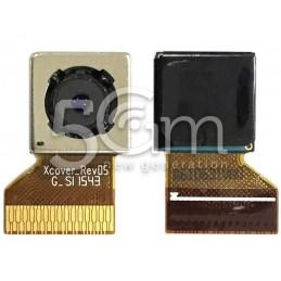 Fotocamera Posteriore Samsung SM-J320