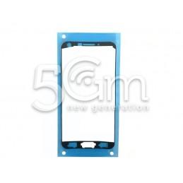 Adesivo Vetro Samsung SM-E7