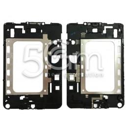 Middle Frame Samsung SM-T715 Vers. Bianco