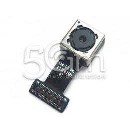 Fotocamera Posteriore Samsung SM-E700 E7