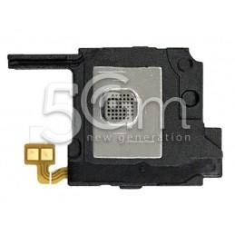 Suoneria Flat Cable Samsung SM-E700 E7