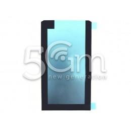 Retro Adesivo LCD Samsung SM-J510