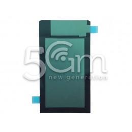 Retro Adesivo LCD Samsung SM-J710