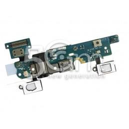 Connettore Di Ricarica Flat Cable Samsung SM-E700F E7