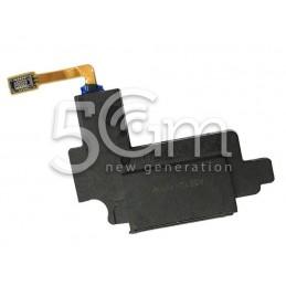 Suoneria Destra Flat Cable Samsung SM-T715