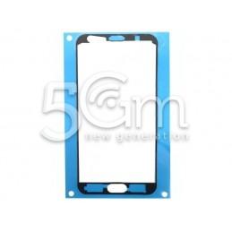 Adesivo Vetro Samsung SM-J710F