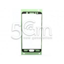 Adesivo Vetro Samsung SM-J510