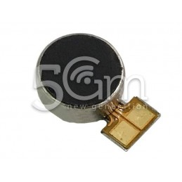 Vibrazione Samsung SM-E700 E7