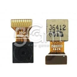 Fotocamera Frontale Samsung SM-J120