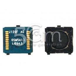 Fotocamera Posteriore Samsung SM-J120