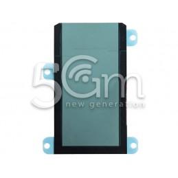 Retro Adesivo Lcd Samsung SM-A500