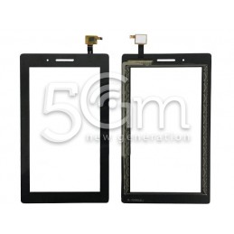 Touch Screen Nero Lenovo TAB3 7 Essential