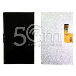 Display Lenovo TAB3 7 Essential