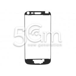 Adesivo Vetro Samsung SM-G350