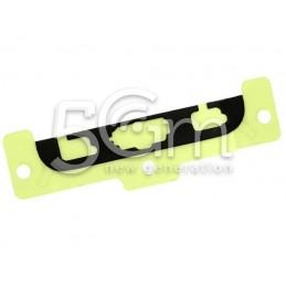 Adesivo Vetro LCD Inferiore Samsung SM-A800