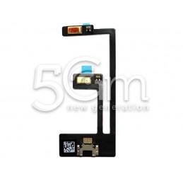 Microfono Flat Cable iPad Pro 12.9