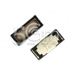 Altoparlante LG K7 X210